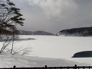 150323-102200-3.23尼ケ禿山 007_R