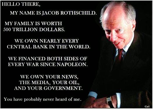 01-Jacob-Rothschild.jpg