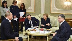 停戦合意2
