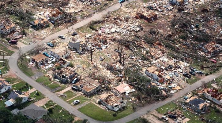 家屋被害2