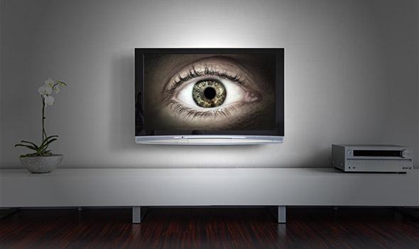 SPYTV.jpg