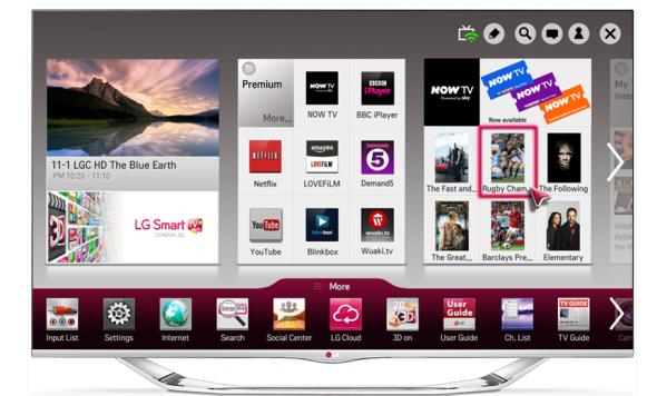 Smart-TV-590x356.png
