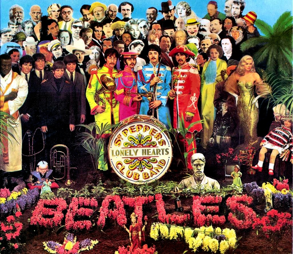 The-Beatles-Sgt-Peppers-Lonely-Hearts-Club-Band.jpg