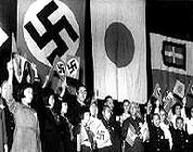 japan_nazis2.jpg