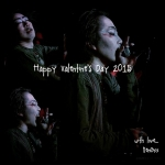 HappyValentine2015
