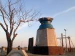 NureBucchan2014