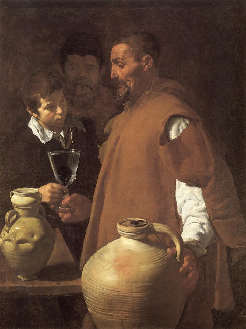 15_El_Aguador_de_Sevilla_(Wellington_Museum,_Apsley_House,_Londres,_1623)