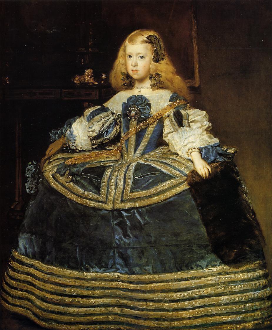 Retrato_de_la_infanta_Margarita_(3),_by_Diego_Velázquez