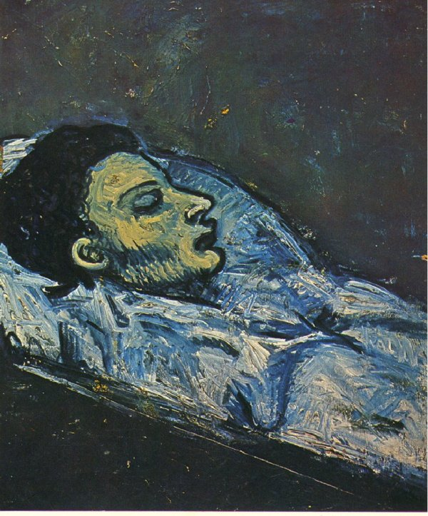 picasso-la-mort-de-casagemas-c-dans-son-cercueil-1901-7.jpg