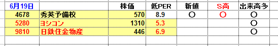 k150619.png