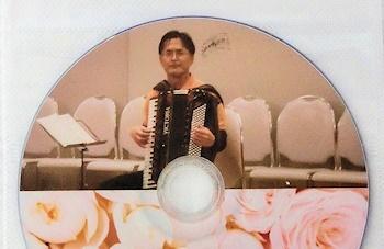 福島DVDラベル