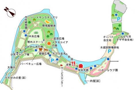 map04101-thumb-575xauto-6029-thumb-575xauto-10784_convert_20150509215421.jpg