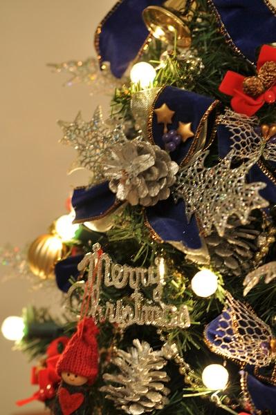 2014' クリスマス (1)