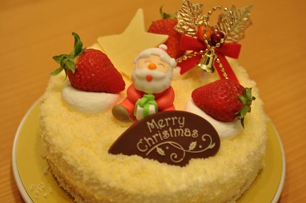 2014' クリスマス (7)