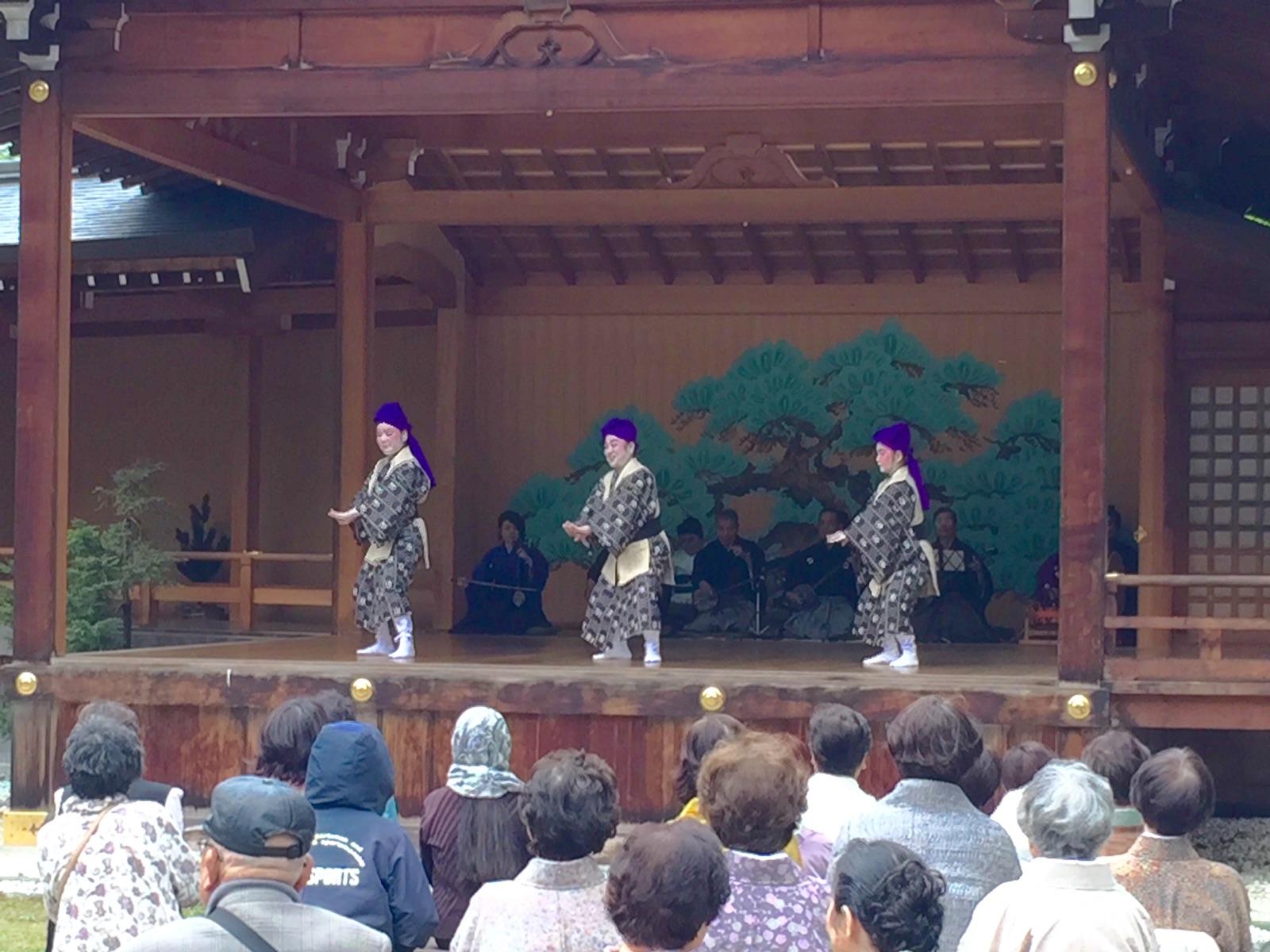 20150515沖縄さん1