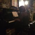 ケインズピアノ2