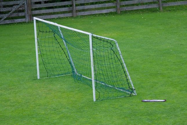 football-goal-393466_1280.jpg