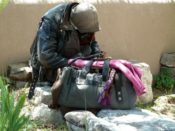 homeless-55492_1280.jpg