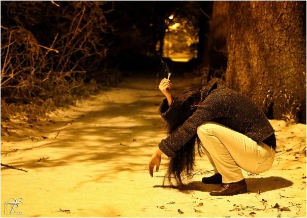 sad-girl-236769_1280.jpg