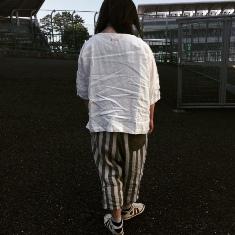 第7回東京蚤の市 02