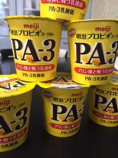 PA-3.jpg