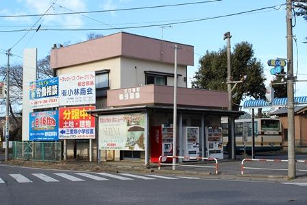 IMG_8129.jpg