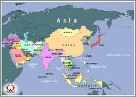 150607東アジア