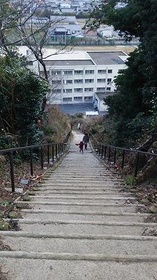 立神公園5