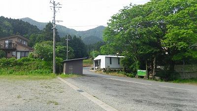 3雷山井原山