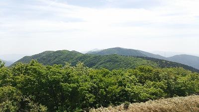 34雷山30