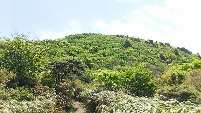 18井原山