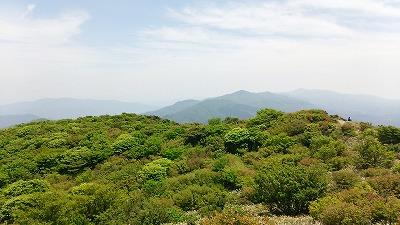 24井原山