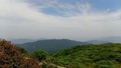 25井原山