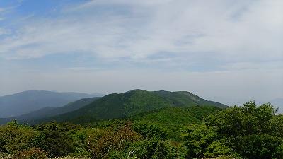 26井原山
