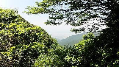 71井原山