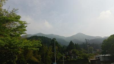 120井原山