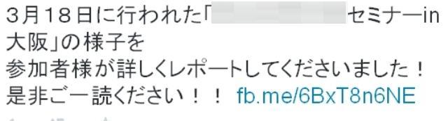4x_org.jpeg