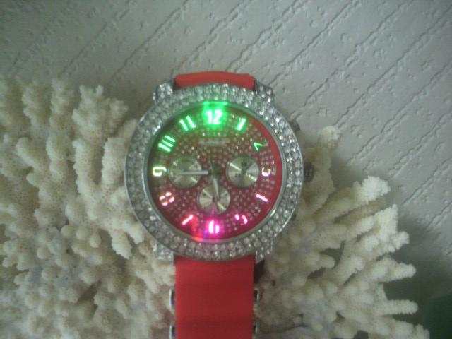 時計 (2)