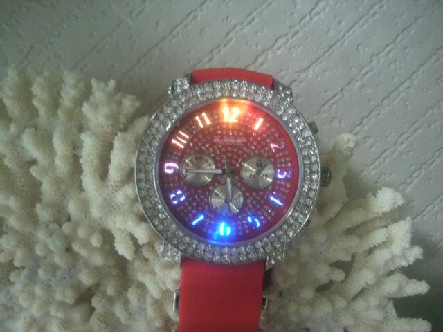 時計 (1)