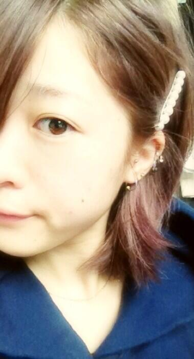 「吉田菫 すっぴん」の画像検索結果