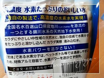 suisosui-004.jpg