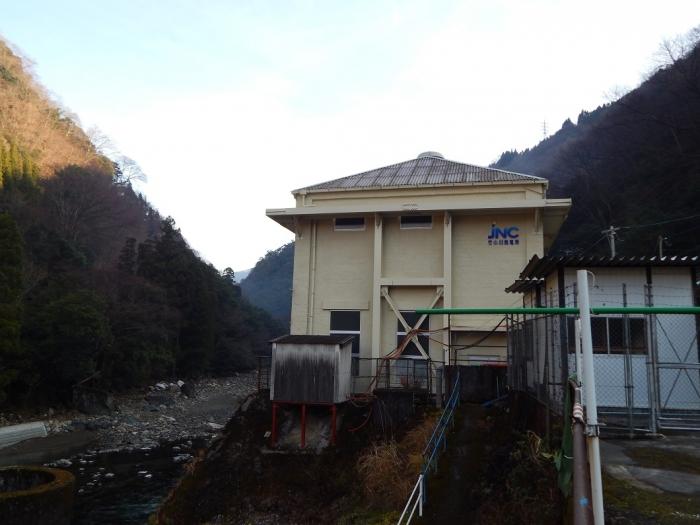 DSCN8764チッソ 竹の川発電