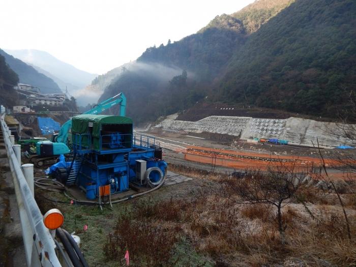 DSCN8770チッソ 竹の川発電