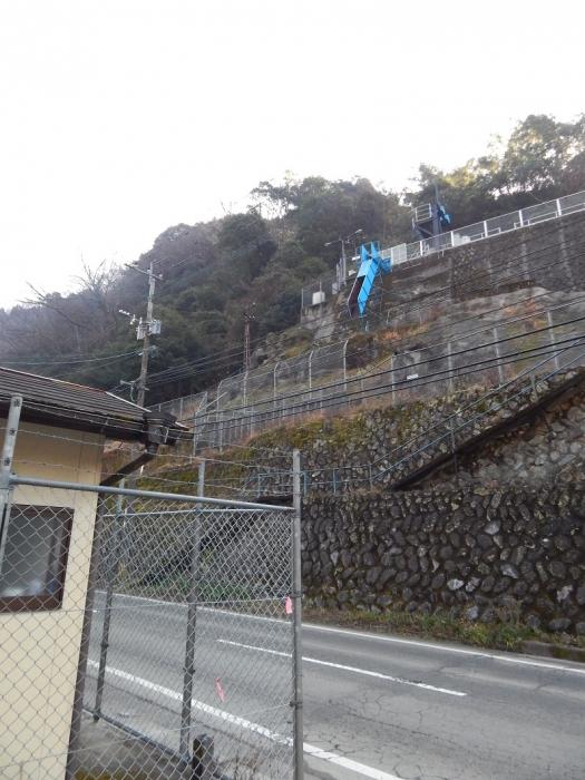 DSCN8767チッソ 竹の川発電