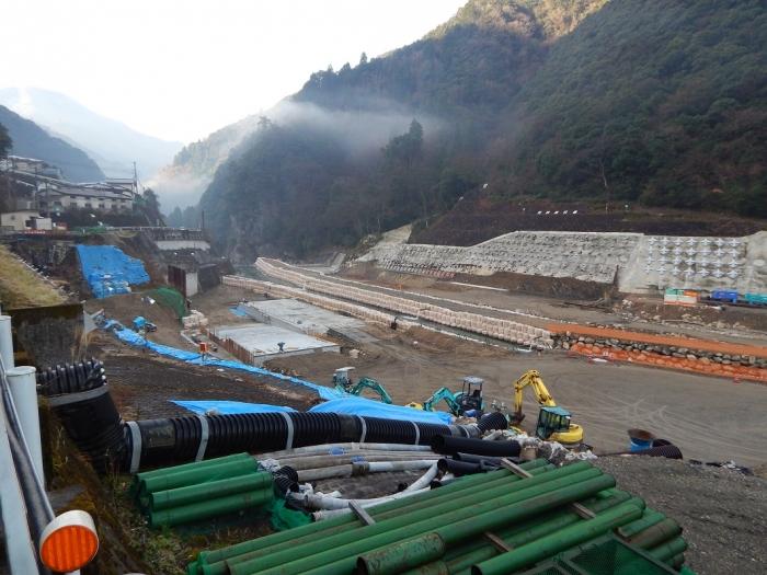 DSCN8771チッソ 竹の川発電