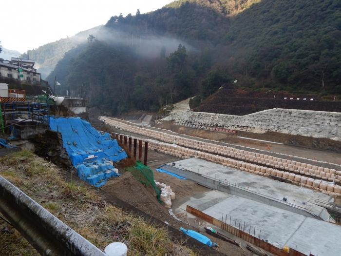 DSCN8772チッソ 竹の川発電