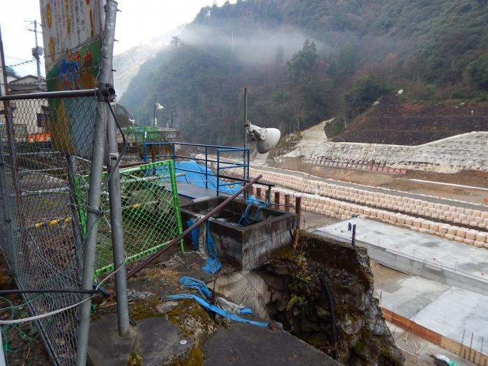 DSCN8773チッソ 竹の川発電