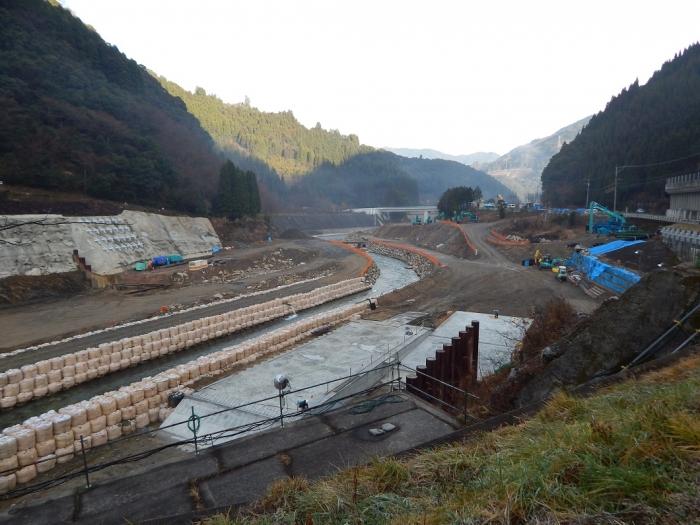 DSCN8781チッソ 竹の川発電