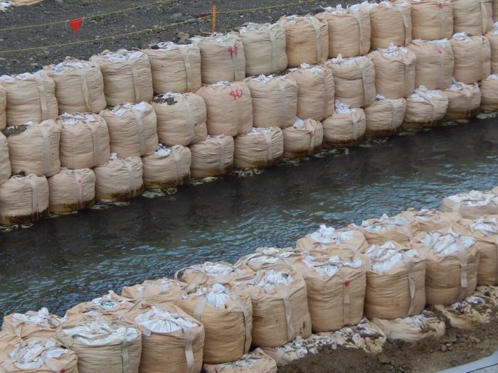 DSCN8783チッソ 竹の川発電