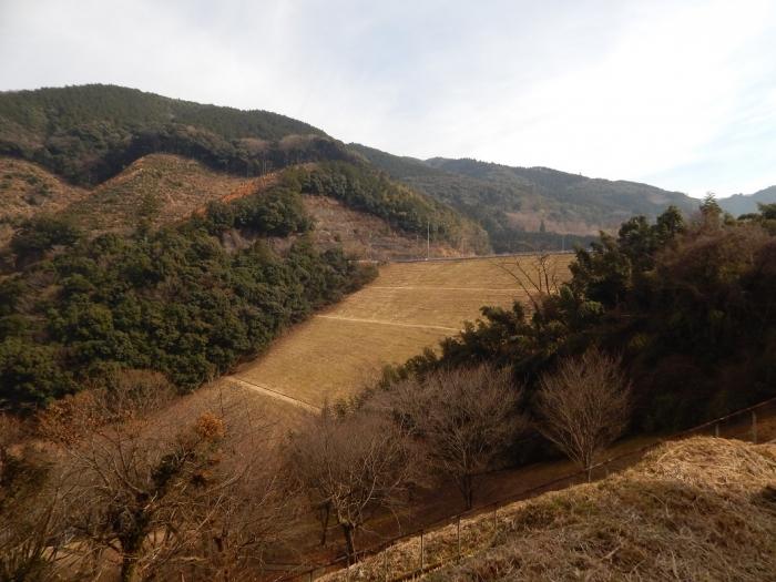 DSCN8847清願寺